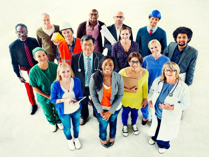 profesiones-trabajadores